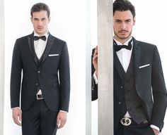 Elegante, impeccabile....l'uomo Tosetti Style!! Fissa il tuo appuntamento 031272396 www.tosettisposa.it #abitidasposa2015 #wedding #weddingdress #tosetti #abitidasposo #abitidacerimonia #abiti #tosettisposa #nozze #bride #modasottoleate lle #alessandrotosetti #domoadami #nicole #pronovias #alessandrarinaudo# realtime #l'abitodeisogni #simonemarulli #aireinbarcellona #rosaclara'#airebarcellona # زواج #брак #فساتين زفاف #Свадебное платье #حفل زفاف في إيطاليا #Свадьба в Италии