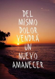 """mi amanecer de hoy ..... y el deseo de que amanezca """"realmente"""" para todos ...... Salu !! .... Okiduky"""
