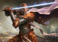 Cool Character Design, Samurai. #characterdesign #conceptart [http://www.pinterest.com/alfredchong/]
