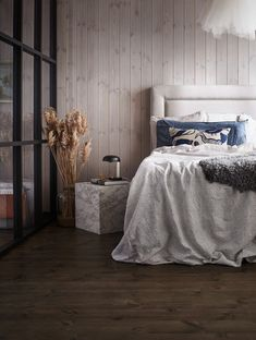 Liv, House, Inspiration, Furniture, Home Decor, Biblical Inspiration, Decoration Home, Room Decor, Haus