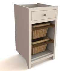 Pull Out Soft Close Wire Basket Kitchen Storage Unit 150 . Pull Out Unit Kitchen Cupboard Storage Solutions. HIGH LINE Kitchen Pull Out Wire Basket Drawer . Kitchen Cupboard Storage, Kitchen Baskets, Drawers, Home Goods, Basket Drawers, Kitchen Units, Kitchen Storage Units, Home Decor, Drawer Unit