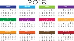 CHECK THE 2020 PAYMENT SCHEDULE HERE The 2019 Social Security payment schedule is out. Social Security makes payments to beneficiaries depending on the type of benefit and birth date. For example, if you're eligible for regular SS benefits and were … Schedule Calendar, Calendar May, Pocket Calendar, Magnetic Calendar, Online Calendar, Print Calendar, Calendar Pages, Public Domain, Google Kalender