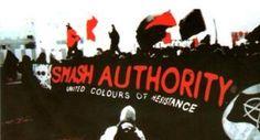 Em busca de melhor compreensão do anarquismo, neste sábado será realizado um grupo de estudos sobre o tema: anarquistas contemporâneos. No Centro de Cultura Social,