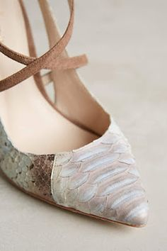 #anthrofave: Shoes (pt 2)