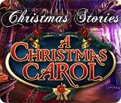 Christmas Stories: A Christmas Carol Collector's Edition for iPad, iPhone, Android, Mac & PC! Big Fish is the place for the best FREE games Christmas Ghost, Christmas Music, A Christmas Story, Christmas Carol, Hidden Object Games, Hidden Objects, Big Fish Games, Mini Games, Elephant Game