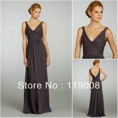 Robes de mariée on AliExpress.com from $103.33