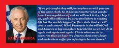 Netanyahu Wants WW3 With Iran! Heneghan | Alternative