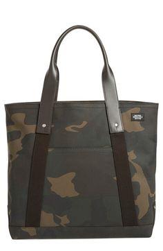 0b61df6b45 Jack Spade  Waxwear  Tote Luggage Sale