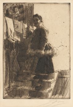 Category:Etchings by Anders Zorn - Wikimedia Commons