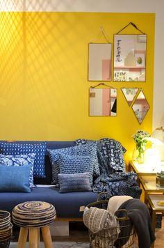 twinky lizzy blog aix en provence - maison 28 01.JPG
