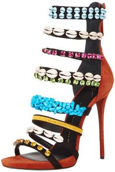Giuseppe Zanotti Women's Decorated Straps Dress Sandal,Nero,6 M US Giuseppe Zanotti http://www.amazon.com/dp/B00EM5NZT2/ref=cm_sw_r_pi_dp_SGtVtb17GQC3T56G