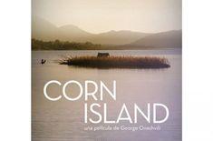 Cine europeo en Borges 1975 1975, Island, Outdoor Cinema, Activities, Block Island, Islands