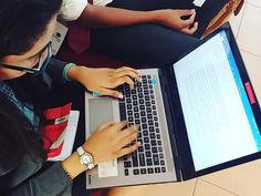 IntCa team is working on the committee summaries - keep following us to keep updated on #NYMUN2016