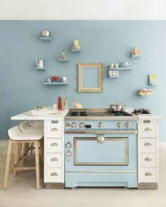 cucine a scomparsa, mini cucine monoblocco | cucina - Cucina A Libera Installazione