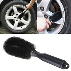 Best price on Car Auto Motorcycle Bike Washing Cleaning Tool Cleaner Wheel Tire Rim Scrub Brush -Black  See details here: http://bestcarscomments.com/product/car-auto-motorcycle-bike-washing-cleaning-tool-cleaner-wheel-tire-rim-scrub-brush-black/    Truly the best deal for the brand new Car Auto Motorcycle Bike Washing Cleaning Tool Cleaner Wheel Tire Rim Scrub Brush -Black! Check out at this budget item, read customers' comments on Car Auto Motorcycle Bike Washing Cleaning Tool Cleaner…