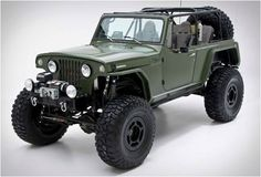 jeep-terra-crawler-rch-designs-13.jpg