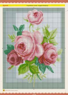 cross stitch pattern http://klimll.gallery.ru/watch?ph=bppy-eBgID