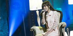 Seo In Young compliments FIESTAR's Hyemi on 'Girl Spirit' http://www.allkpop.com/article/2016/09/seo-in-young-compliments-fiestars-hyemi-on-girl-spirit #seoinyoung #fiestar #hyemi #girlspirit
