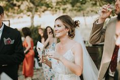 Bohemian reception for intimate bohemian outdoor destination wedding in Ronda, Spain Photo by: The Bold Americana Bohemian Wedding Reception, Wedding Reception Photography, Wedding Venues, Bohemian Groom, Ronda Spain, Spanish Wedding, Portrait Inspiration, Destination Weddings, Bridal Portraits