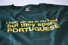 73006475 Portuguese T shirt funny Portugal tshirt mens womens teen youth kids boys  girls Spanish tee shirt