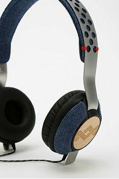 8 fantastiche immagini su Cuffie Audio Professionali Deejay o Studio ... d6817566375f