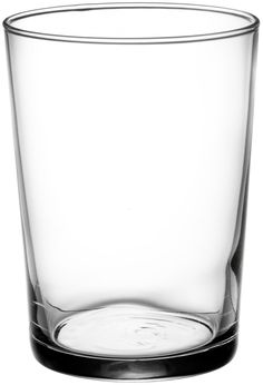 Amazon.com | Bormioli Rocco Bodega Tumbler Maxi Glasses, Set of 12: Old Fashioned Glasses: Mixed Drinkware Sets