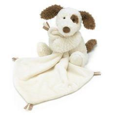 jellycat - Snuggle Puppy
