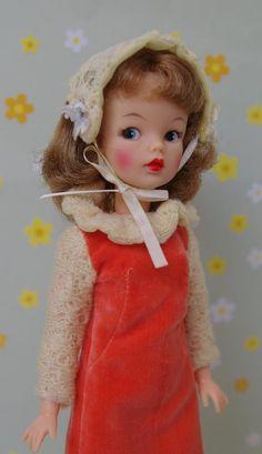 doll with me tammy&pepper タミーちゃん Sindy Doll, Vintage Barbie Dolls, Old Dolls, Antique Dolls, Baby Boomer Era, Tammy Doll, Valley Of The Dolls, Vinyl Dolls, Bear Toy