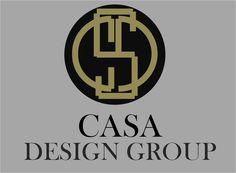 Logo Design - Int Design Finals
