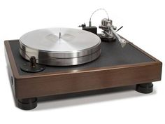 8. VPI Classic VPI is a US manufacturer of turntables that can boast of doz - The Independent