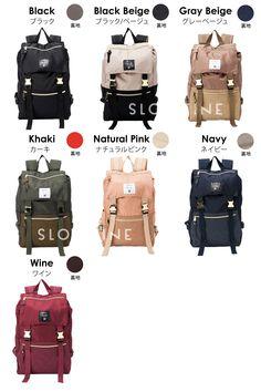 35218195f9 12 Best Purses  bags images
