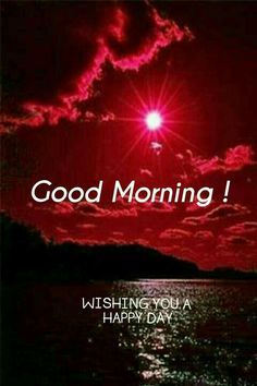 Good Morning Wishes Gif, Good Morning Greeting Cards, Good Morning Greetings, Good Morning Good Night, Morning Messages, Good Morning Quotes, Good Morning Massage, Hindi Books, Good Morning Beautiful Images
