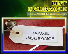 Insurance Brokerage and Consulting Best Insurance