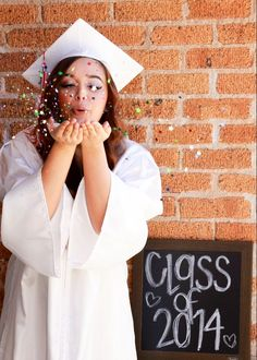 Senior Graduation Examples from Blugraphy - Photography Photographer in Orange County Los Angeles Huntington Beach Graduation Picture Poses, College Graduation Pictures, Graduation 2016, Graduation Portraits, Graduation Photoshoot, Graduation Photography, Nursing Graduation, Grad Pics, Senior Photography