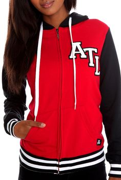 All Time Low jacket which I love $46