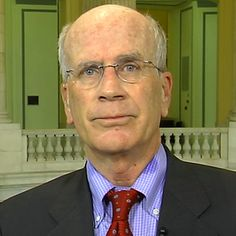 """""""Science Does Not Exist on Capitol Hill"""": Rep. Peter Welch on House GOP's Climate Change Denial 