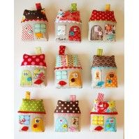 Teacher Appreciation Gifts to sew - So Sew Easy