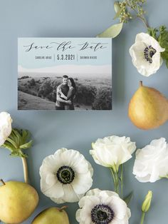 Top Fall Wedding Save The Date Magnet Ideas Romantic Wedding Colors, Winter Wedding Colors, Save The Date Magnets, Save The Date Cards, Destination Wedding Save The Dates, Small Wedding Bouquets, Blue Save The Dates, Burgundy Wedding Cake, Fall Wedding Bridesmaids