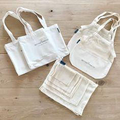The Better Farm Co Reusable Cotton Shopping Bags The Better Farm Co Sacs Tote Bags, Reusable Tote Bags, Cotton Shopping Bags, Reusable Shopping Bags, Ideias Diy, Produce Bags, Starter Set, String Bag, Market Bag
