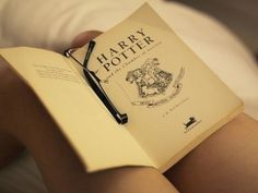 11 Absolutely Amazing Books to Read in Your 20s ...