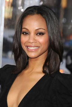 African American Short 2018 Hairstyles 2018 For short bob hairstyles 2018 - Bob Hairstyles Bob Hairstyles 2018, Long Bob Haircuts, Wig Hairstyles, Straight Hairstyles, Layered Hairstyles, Wedding Hairstyles, Brunette Hairstyles, Gorgeous Hairstyles, Black Hairstyles Medium Length