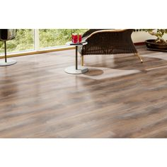 Merveilleux Door And Floor Store Rustic Oak 10mm X 159mm Laminate Flooring: Http://