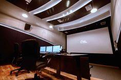 WSDG – Clap Studios