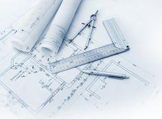 Quantity Surveyor Course