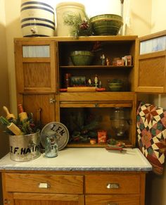 rustic cabinets kitchen kitchen hoosiers for apartment size cabinet all 25736