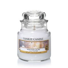 Light your Scents vendeur de bougies Yankee Candle en Belgique - Yankee Candle België - Yankee Candle Belgium