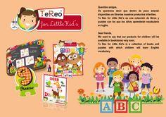 the benefits of puzzles together with learning a language el beneficio de los puzzles unido al aprendizaje de un idioma