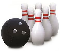 Kleeger Giant Jumbo Inflatable Bowling Game Set, Outdoor ... https://www.amazon.com/dp/B01IFMZ7E8/ref=cm_sw_r_pi_dp_x_vo-yyb6PV84SS