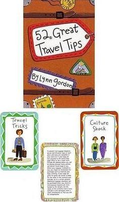 Travel Tips #travel