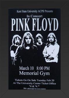 11x17 FRAMED Pink Floyd Kent State Live 1973 Innerwallz,http://www.amazon.com/dp/B00JH02T1W/ref=cm_sw_r_pi_dp_RHistb0KYYG85V5K